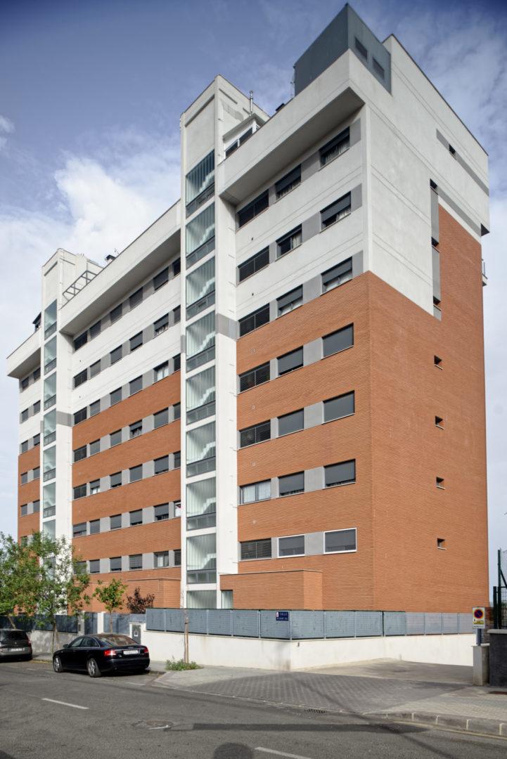 Edif. El Puntal-002-Urdecon