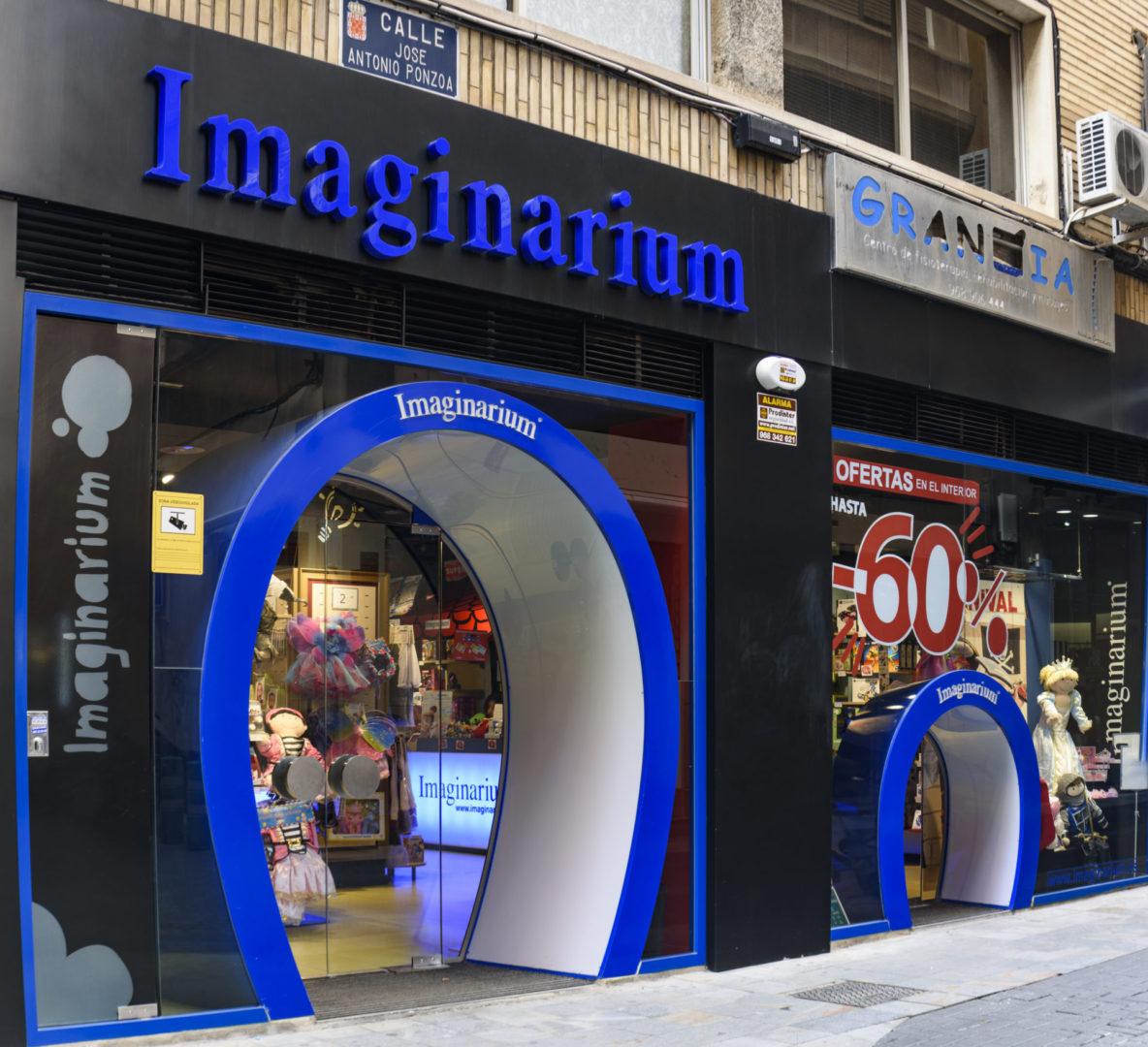 Imaginarium -03-Urdecon