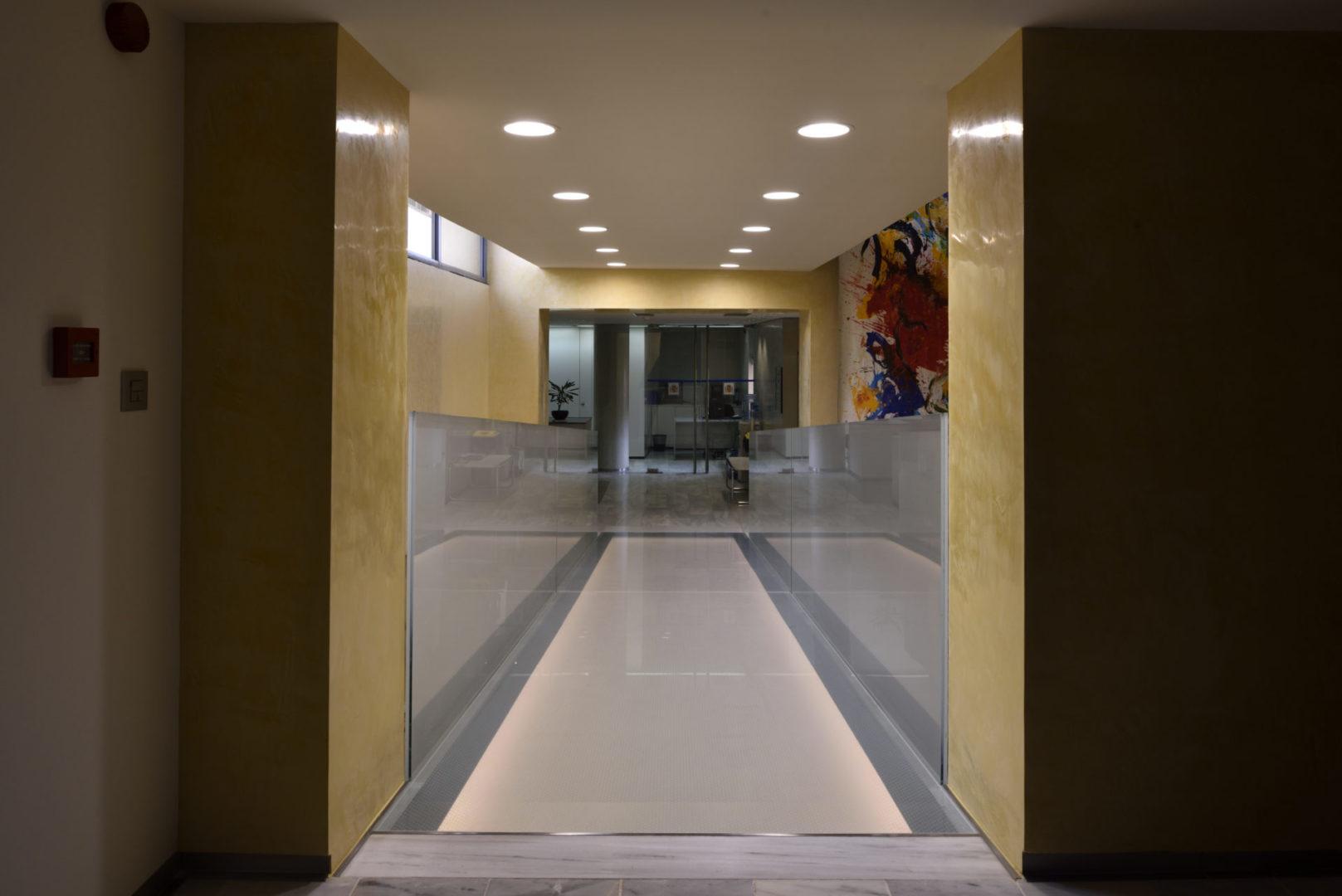 Palacio Fontes-062-Azuche 2016