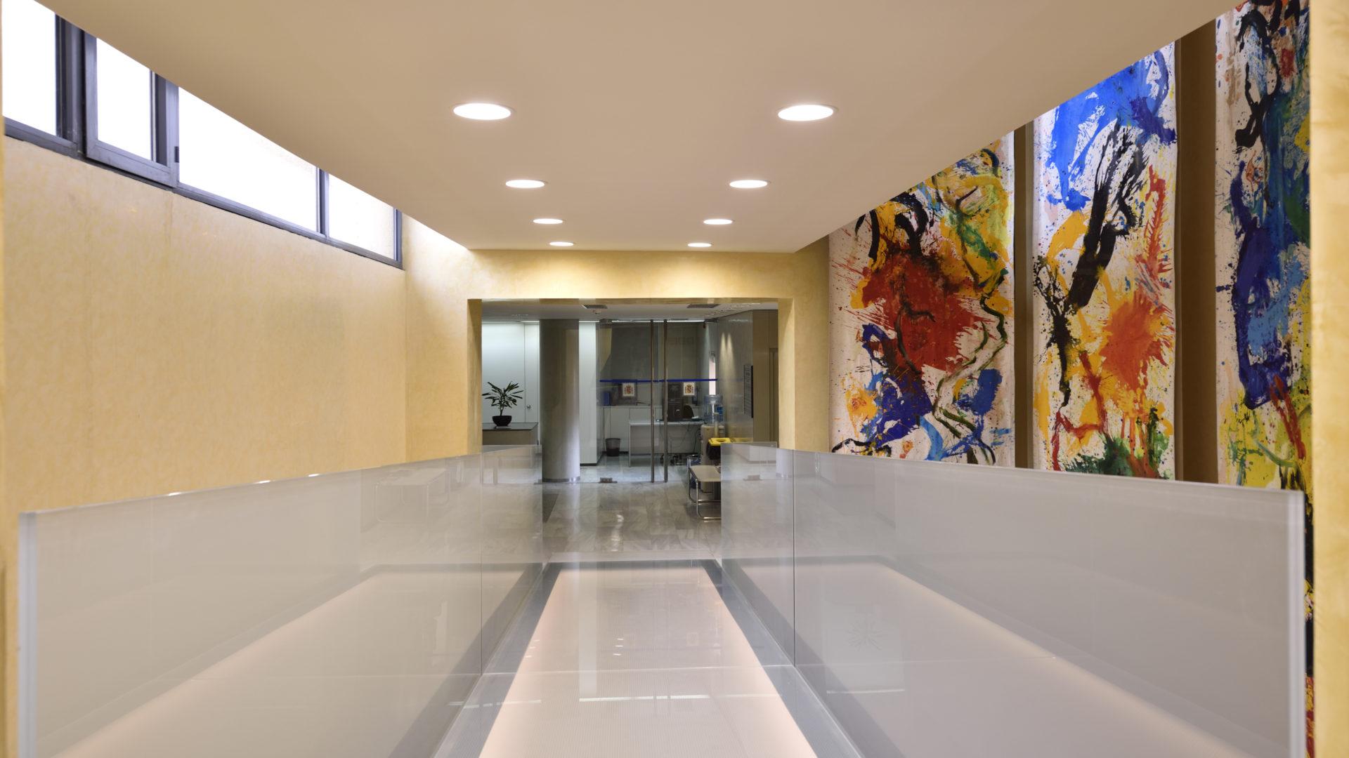 Palacio Fontes-068-Azuche 2016