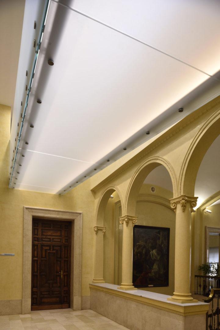 Palacio Fontes-079-Azuche 2016