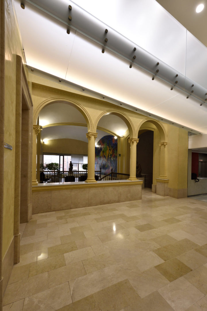Palacio Fontes-084-Azuche 2016