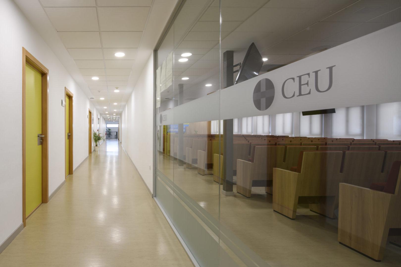 San Pablo CEU-0071-Urdecon