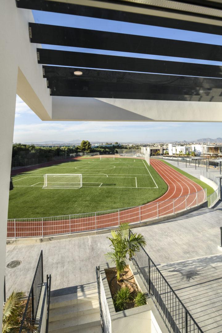 Urdecon - Colegio Elis 076
