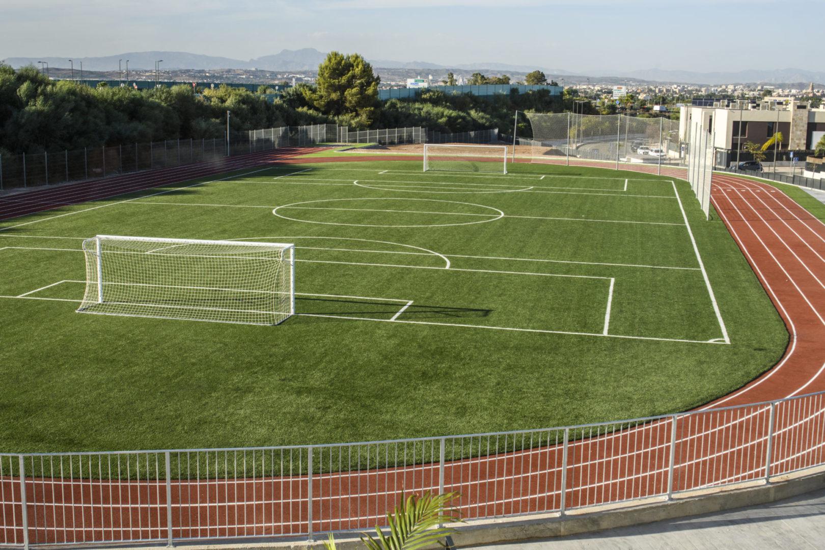 Urdecon - Colegio Elis 078