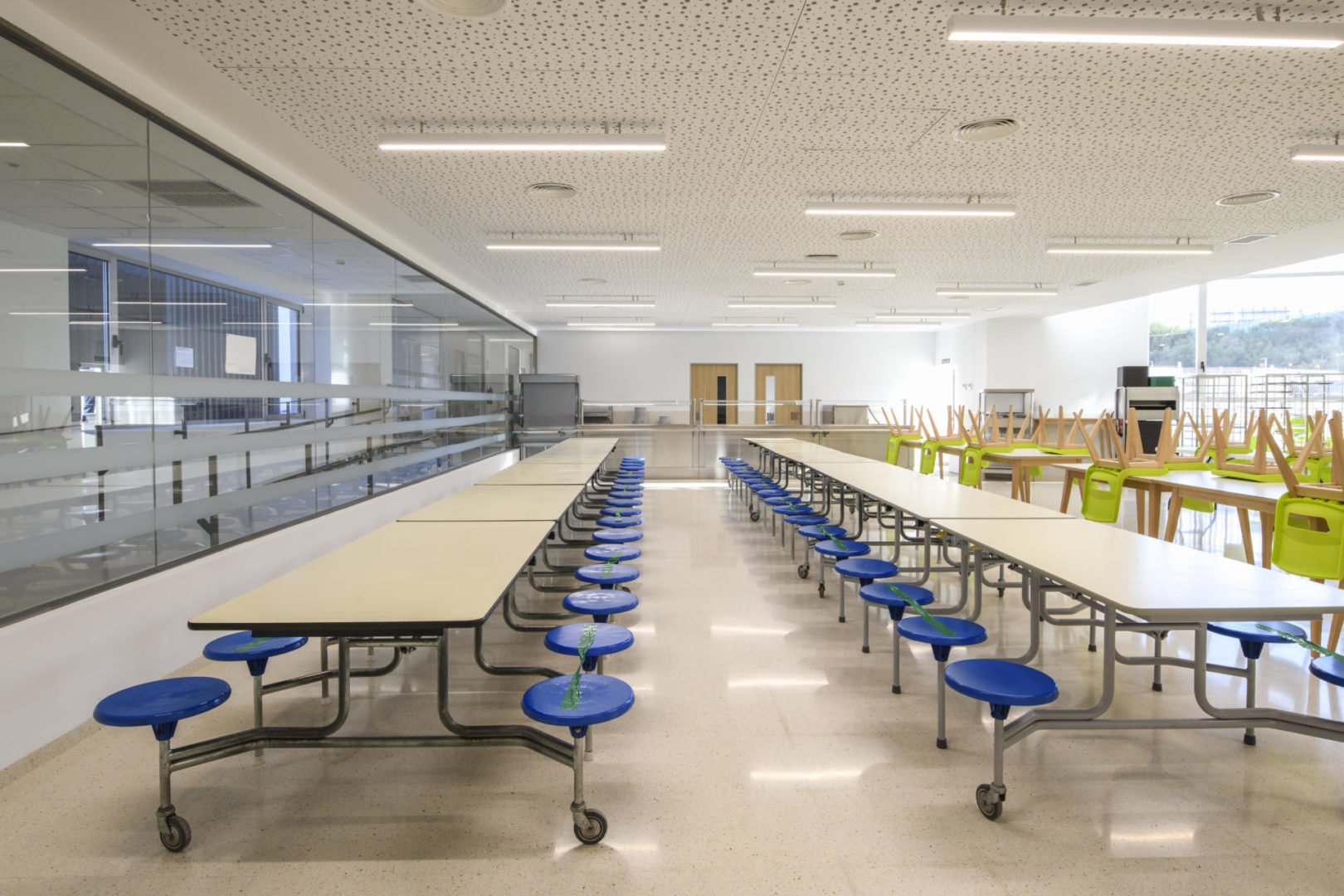 Urdecon - Colegio Elis 088