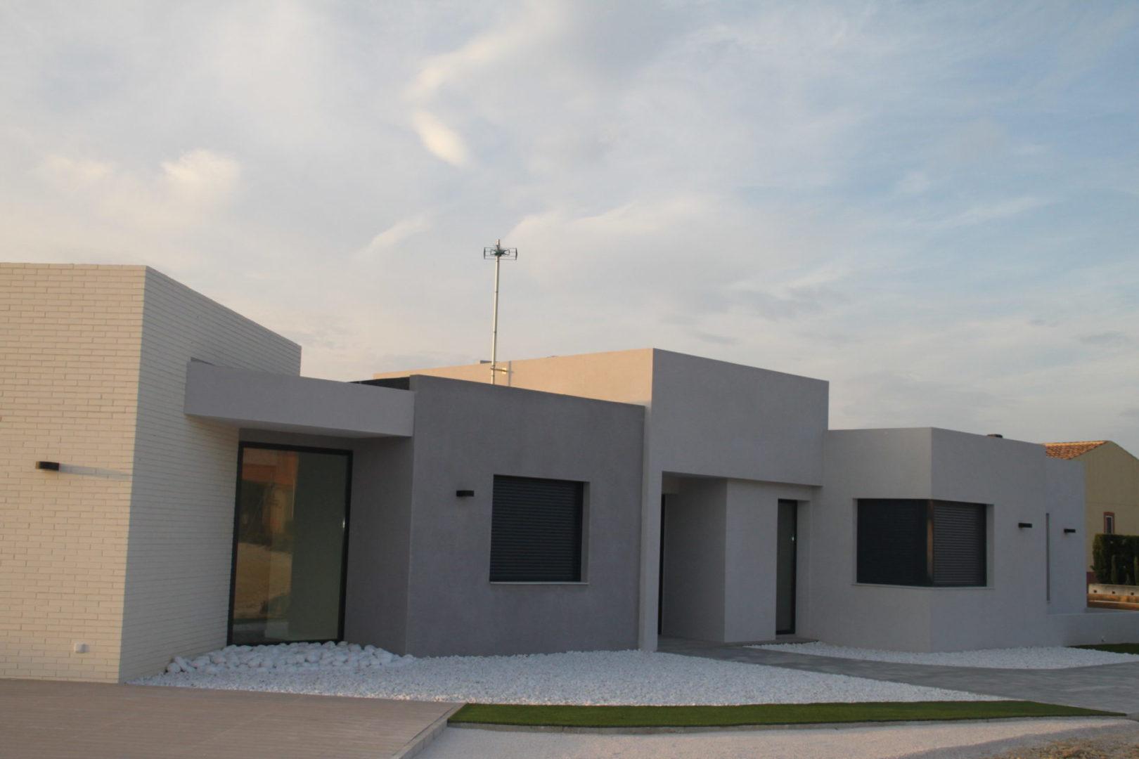fachada este (2)
