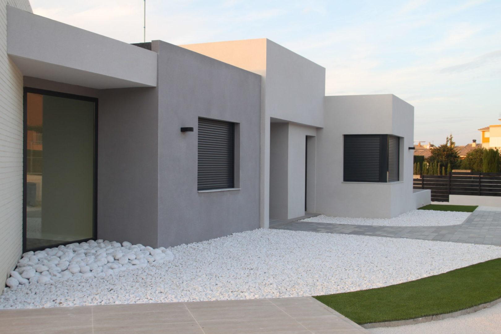 fachada este (5)