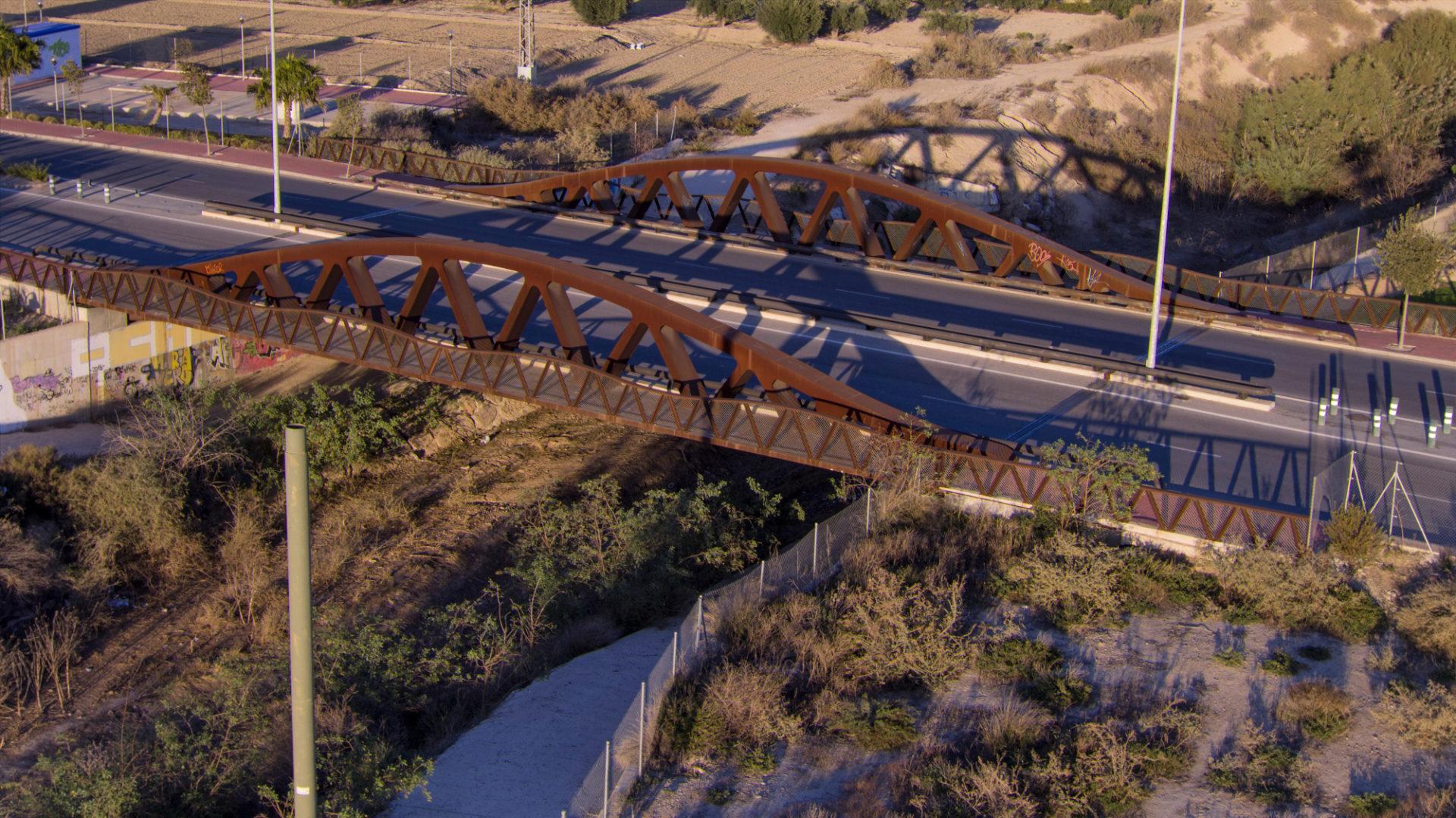 Puente Sangonera-001-Urdecon PEQ