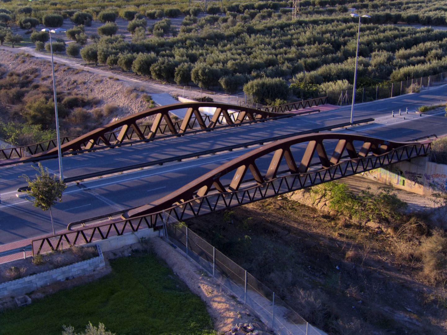 Puente Sangonera-005-Urdecon PEQ