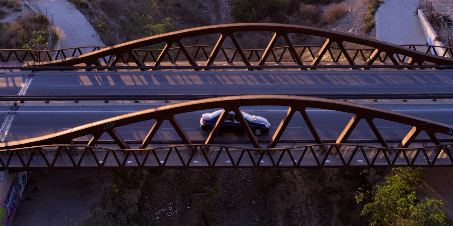 Puente Sangonera-021-Urdecon PEQ