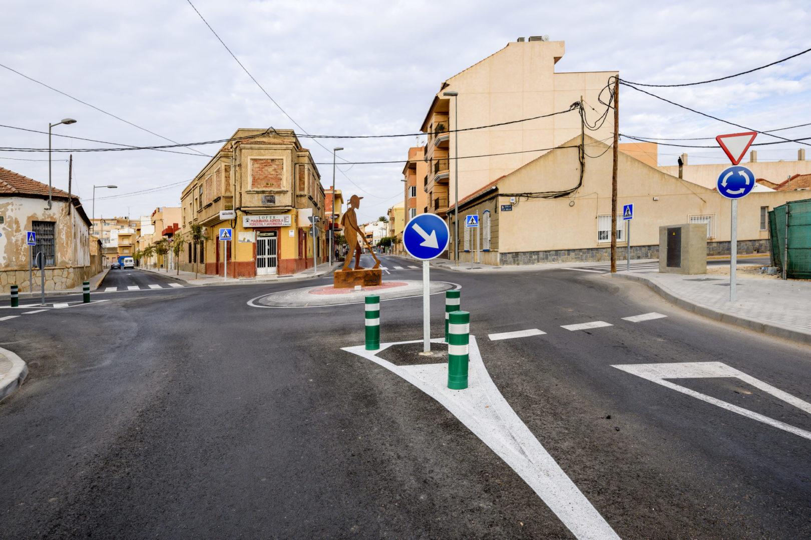 Rotonda TPacheco-0015-Urdecon