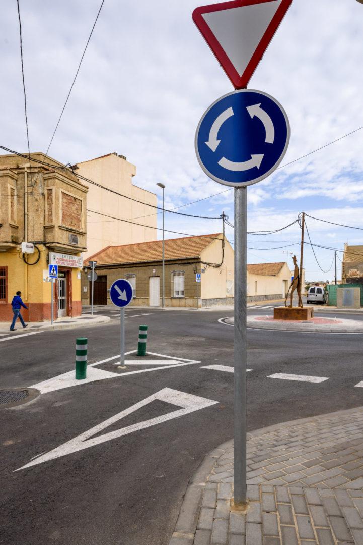 Rotonda TPacheco-0022-Urdecon
