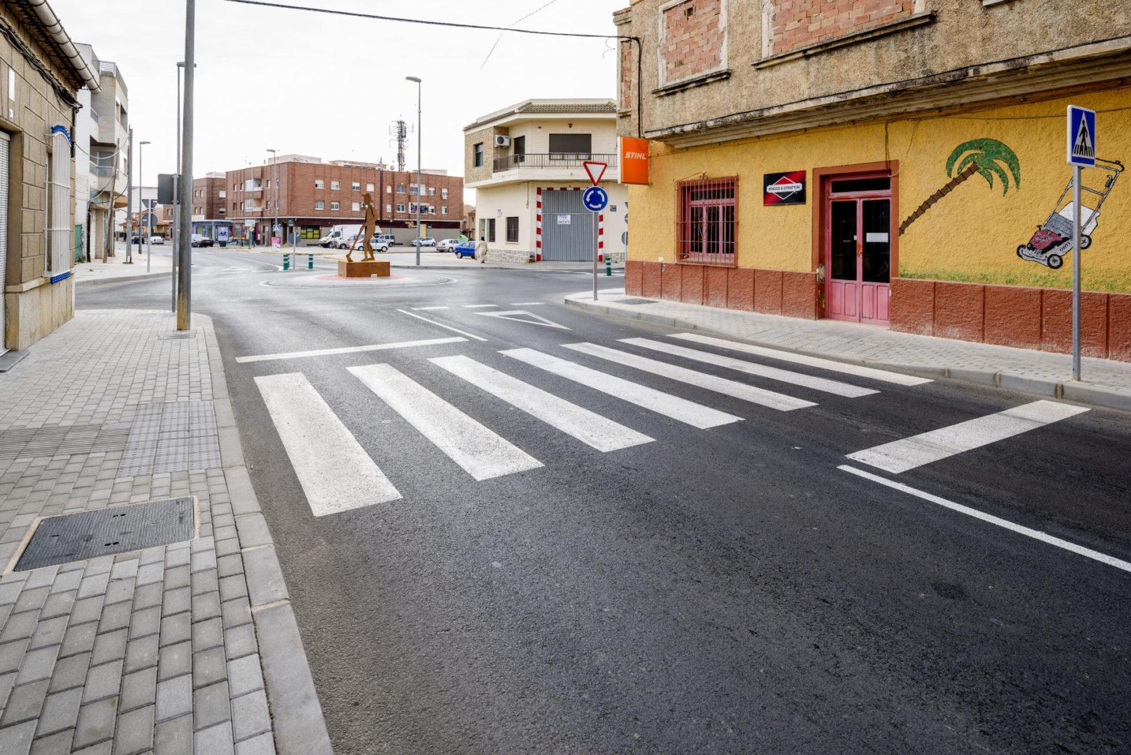 Rotonda TPacheco-0027-Urdecon