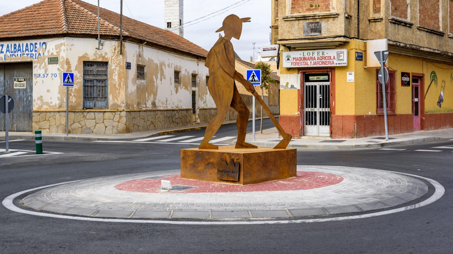 Rotonda TPacheco-0045-Urdecon