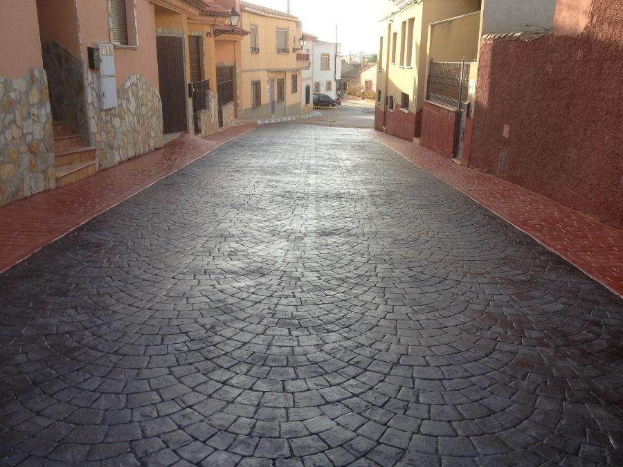 mejoras-de-calles-co
